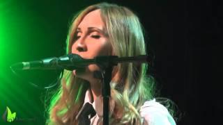 Download Flёur - Пробуждение (Пермь, 12.03.2012) Mp3 and Videos