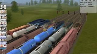 trainz 2017 07 21 12 05 48 546