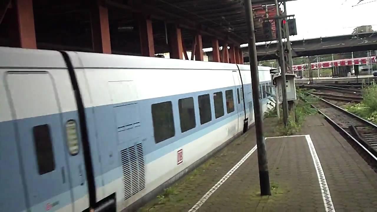 Deutsche Bahn Ausbildungsvergütung