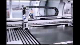ПРОВЕНТО: Шкафы для электротехнического оборудования.(Группа компаний «ПРОВЕНТО» - это крупный промышленный холдинг в сфере тонколистовой металлообработки...., 2015-08-05T12:44:14.000Z)