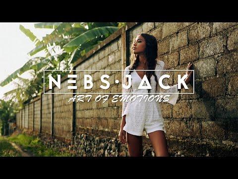 Nebs Jack - Art Of Emotions #1