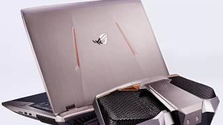 Ремонт компьютеров Аннино   Ремонт ноутбуков Аннино   Ремонт Mac Аннино +7(495)374-51-88