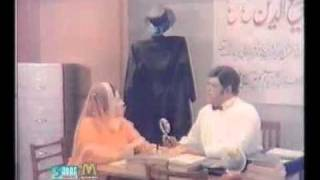 Aansoo 1971 full movie, Pakistani, Part 02