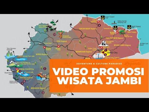 video-promosi-wisata-jambi.-adventure-and-culture-paradise