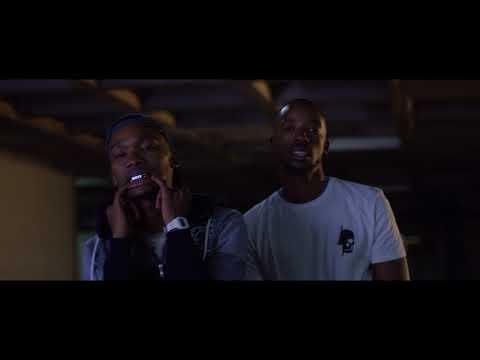 Maglera Doe Boy - Plug Talk (ft. pH Raw X & Reason)(Official Video)