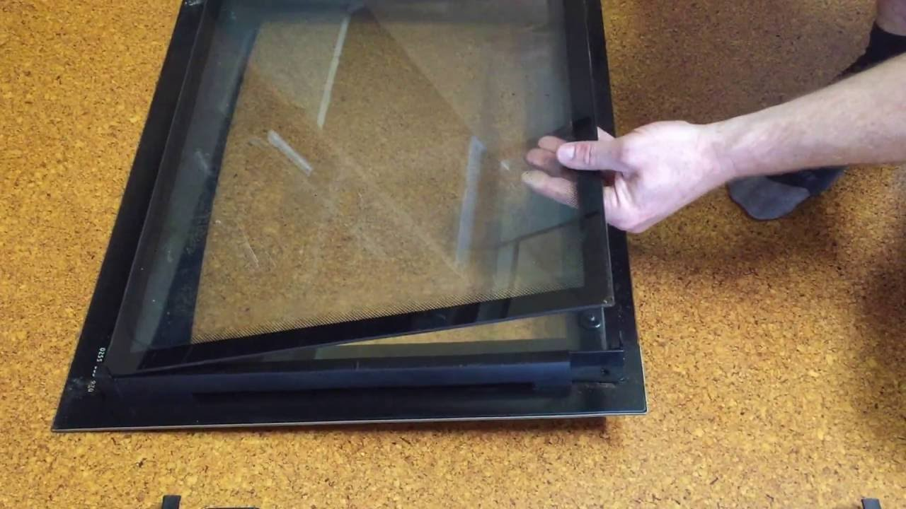 How to remove glass from westinghouse oven youtube how to remove glass from westinghouse oven planetlyrics Gallery