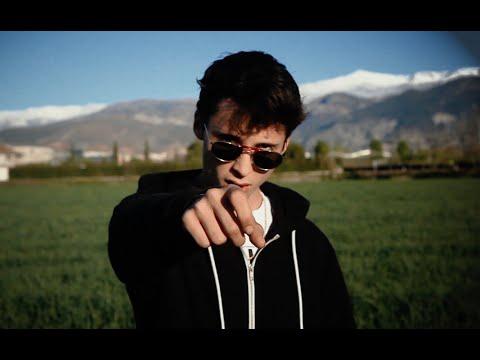 AYAX - MI MUSA | VIDEOCLIP