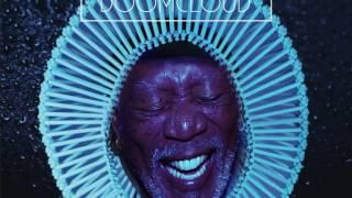 What Redbone Would Sound Like Sung By Morgan Freeman