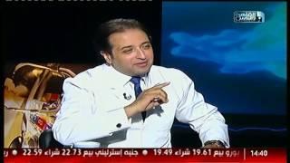 القاهرة والناس | كل ما تريد معرفته عن شفط الدهون مع دكتور علاء نبيل الصادق فى الدكتور