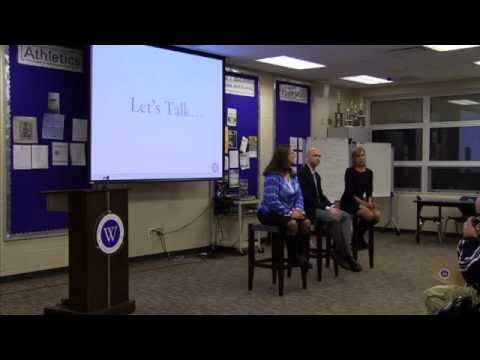 Directions in Educations - Live Stream