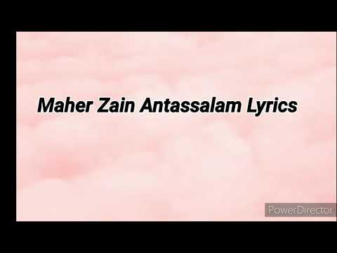 maher-zain-antassalam-(lyrics-video)
