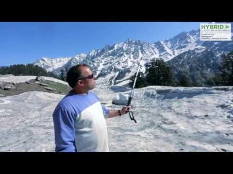 WeSchool- Leadership Trek To Himalaya