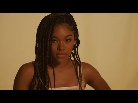 Simply Rayne ft. Baby Bash - Don't Stop (Official Video)