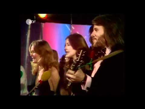 People Need Love lyrics - ABBA - Genius Lyrics