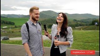 EAPT Altai: Дмитрий Прошутинский о своих 30 свадьбах и одном баббле Михаила Семина