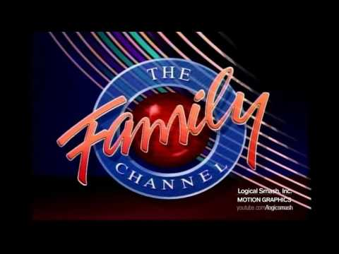 Alliance/Atlantique Productions/Family Channel/Seabrook Productions (1991)