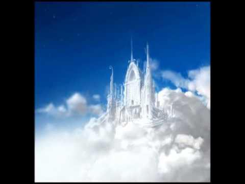 Castle on a Cloud (Piano) - Les Miserables