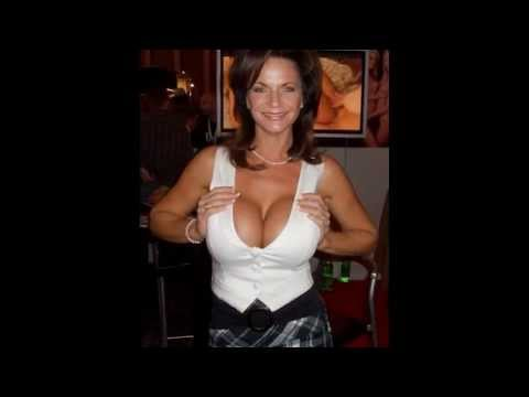 SUPER MILF WOMAN!!!! from YouTube · Duration:  1 minutes 25 seconds