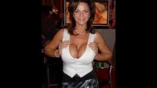 SUPER MILF WOMAN!!!!