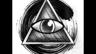 Adele - #Skyfall - DJ-D.I.E aka Black Mentality - Streets Kings