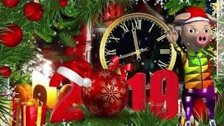 ❄🎄Тианде каталог ЗИМА 2018   2019  tianDe🎄❄
