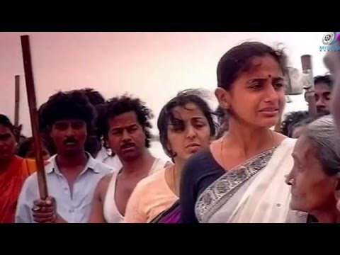 Make a New INDIA | Best of Tamil Cinema | Indira Climax