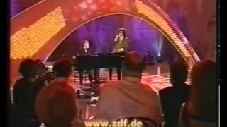 Udo Jürgens & Xavier Naidoo - Ich glaube