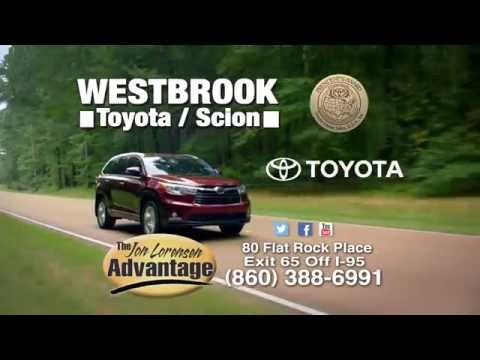 Isn't it time to Exchange your current vehicle for a new Toyota?