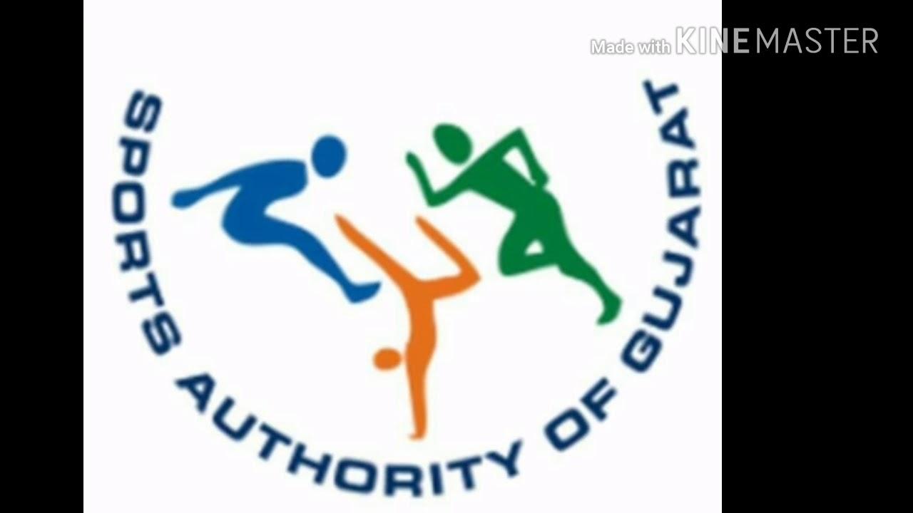 Shree parishram academy manavadar sports day
