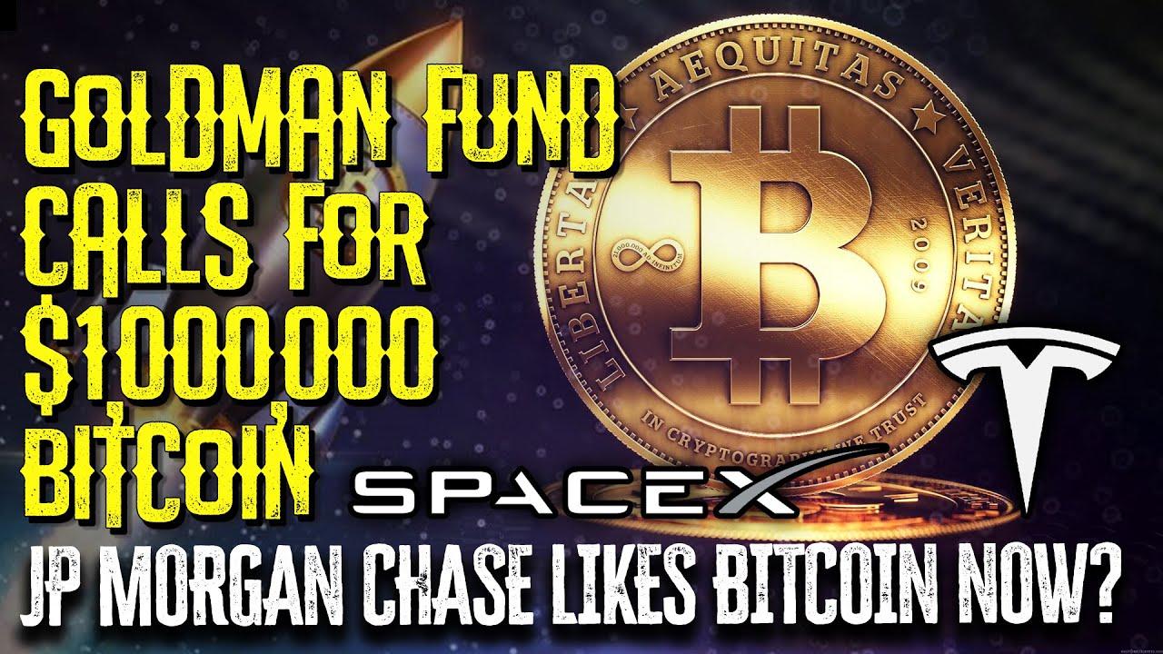 porcelāna bitcoin tirdzniecība ieguldot 400 bitcoin