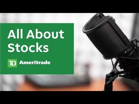 Scary Sectors? Seeking Weakness for Bear Trades  | Cameron May | 10-30-19 | All About Stocks