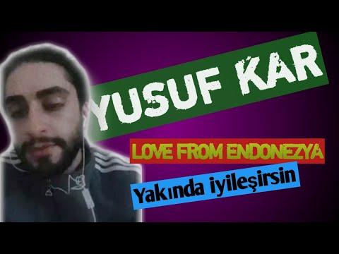Download yusuf kar @virallin21