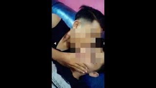 Download Video Viral Video Remaja Kota Cilegon Diduga Gay, Netizen Geram MP3 3GP MP4