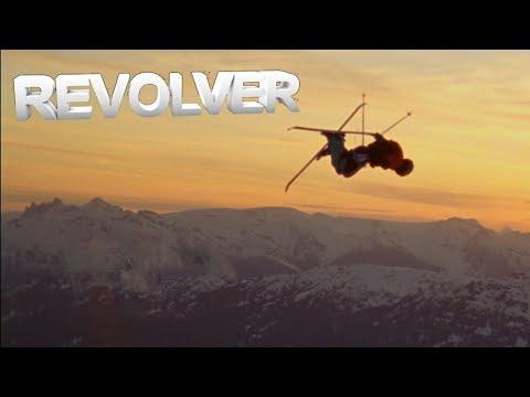 Revolver - Official Trailer - Poor Boyz Productions [HD]