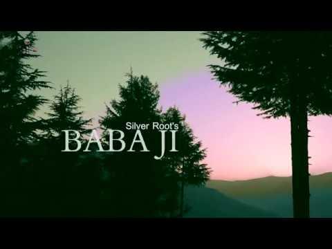 Himachali Song, Baba Ji |hansraj Raghuvanshi |