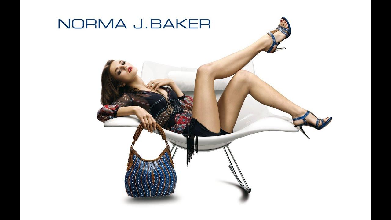 Интернет-магазин комфортной немецкой обуви. Rieker, tamaris, caprice, gabor, remonte, jana.