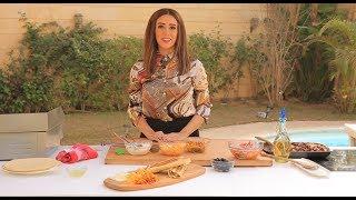 فاهيتا   حكاوي مشاوي (حلقة كاملة)