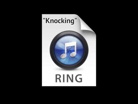 Knocking Ringtone – FREE Mp3 – Download Today – Leave Feedback.
