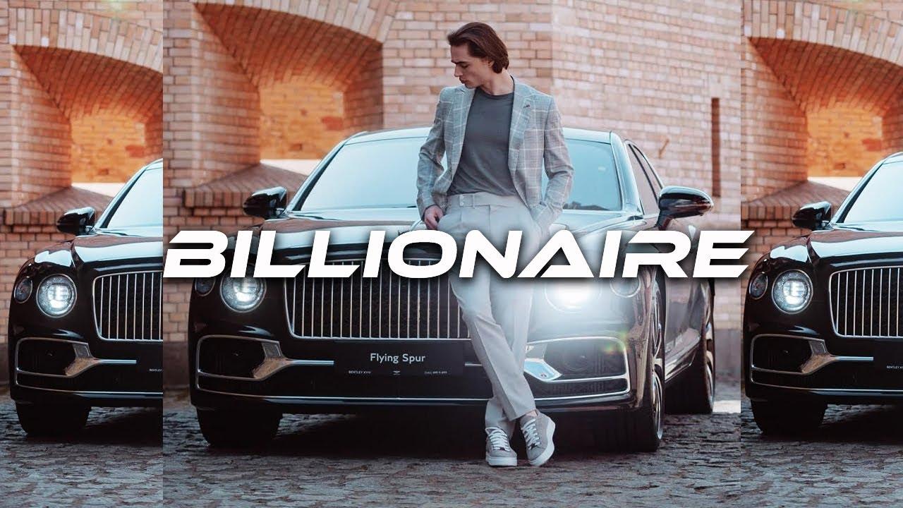 LUXURY LIFE OF BILLIONAIRES🤑| Rich Lifestyle of billionaires🔥| Visualization | #Motivation 145