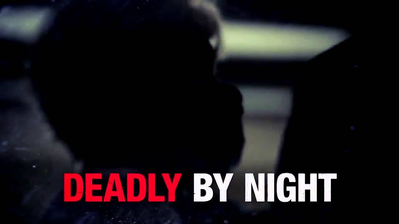 Download Criminal Minds Beyond Borders Season 1 Episode 8 Promo