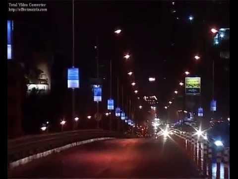 Deepak Advertising - Outdoor Publicity & Hoarding Contractor
