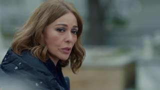 Черная Любовь 54 серия на русском