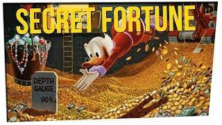 96-Year-Old Secretary Donates Secret Fortune ft. Tim DeLaGhetto & DavidSoComedy