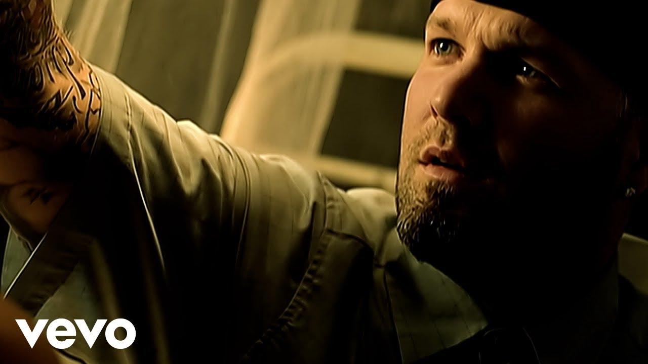 Limp Bizkit - Boiler (Official Video)