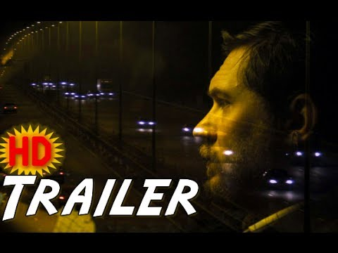 Locke - Official Trailer (2014) Tom Hardy, Movie [HD]