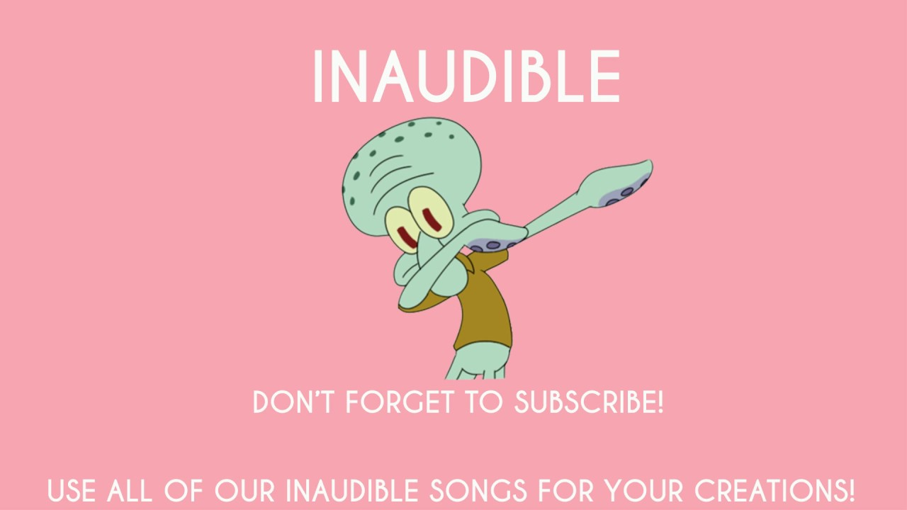 inaudible