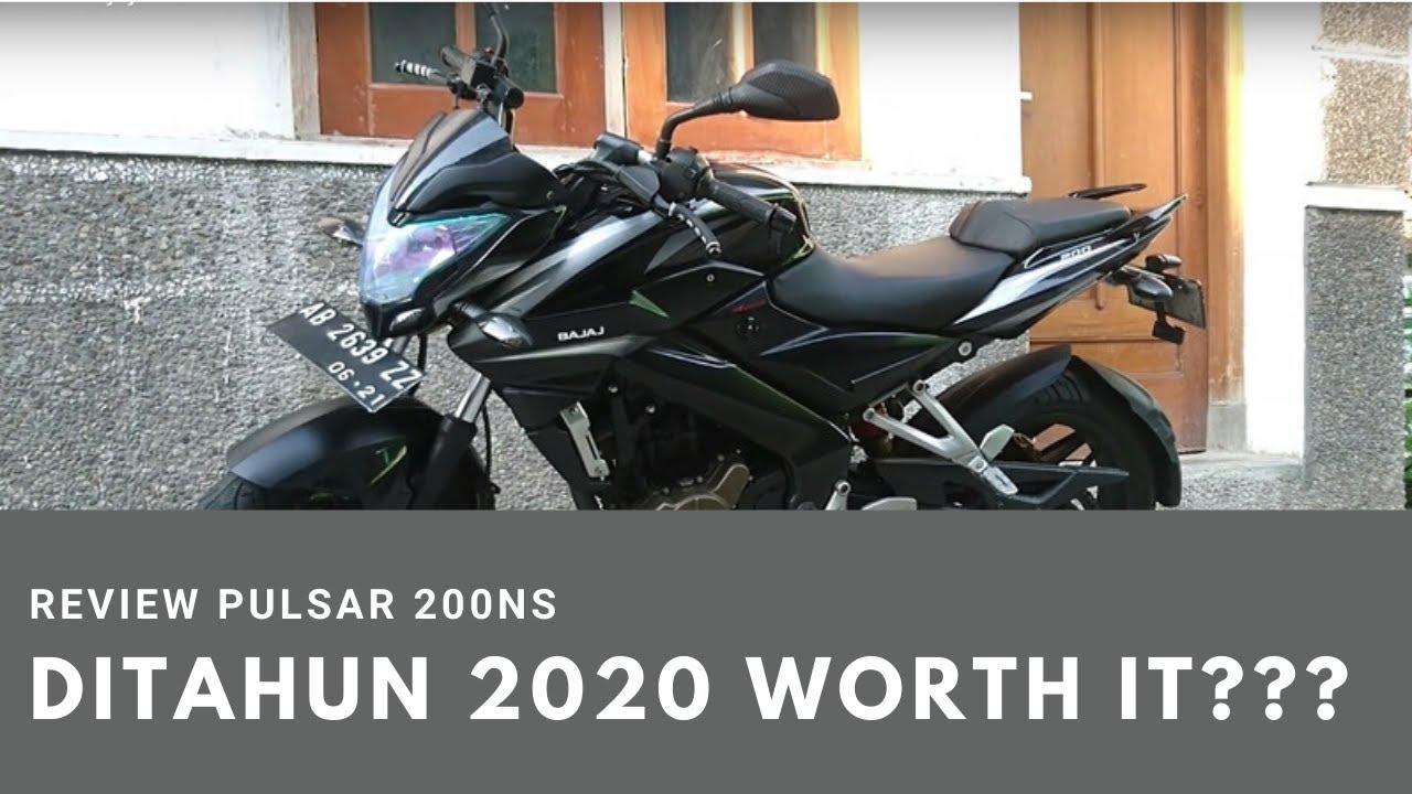 Pin by Sandeep Lakra on NS200 | Bike lovers, Motorcycle, Bike