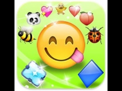 Emoji Emoticons Plugin - Android Apps on Google Play
