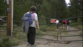 Fern Hill, a Cole Claassen film