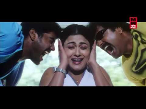 "Tamil Movies Online Watch # Tamil Full Movies # ""Kadhal Kisu Kisu""# Tamil Super Hit Movies"